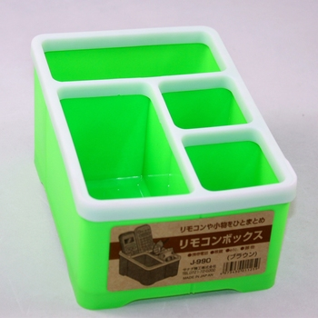Cavity Egg Storage Case Plastic Box Kitchen Case Refrigerator Storage Box Crisper Fridge Container Home Organizer image