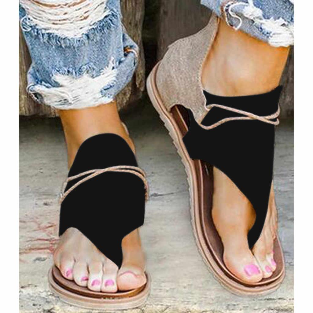 Womens Posh Gladiator Sandals Summer