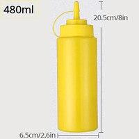 Yellow-480ml