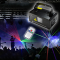 Дистанционный лазерный сканер линии RGB 400 МВт DMX512  сценический светильник  проектор с эффектом ing  светильник для DJ  танцевальный бар  вечерни...