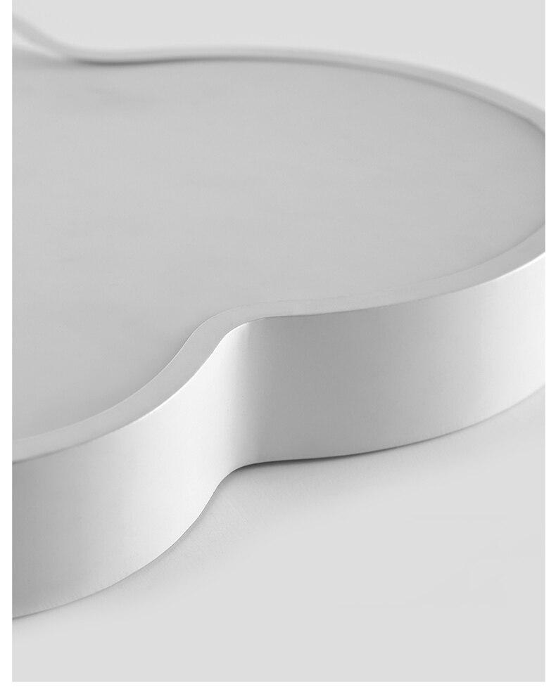 Modern Led Ceiling Lights (21)