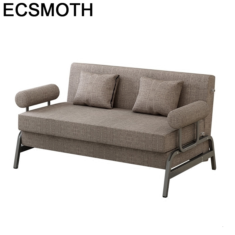 Para Kanepe Mobili Per La Casa Couche For Zitzak Folding Puff Divano Letto Mueble De Sala Set Living Room Furniture Sofa Bed