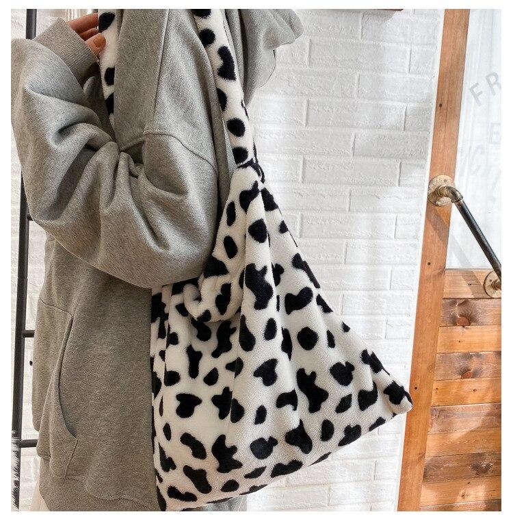 ombro simples moda feminina mensageiro sacos
