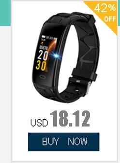 fitbit watch smart watch smart bracelet fitness tracker activity tracker 2