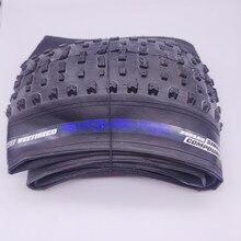 Tirego fold pneu neve bicicleta praia carro pneu gordura bicicleta acessórios pneu 26 polegadas bicicleta parts26 * 4.0/4.5 tubo interno ciclismo pneu gordo