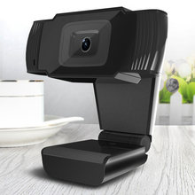 1920*1080 5 Мп usb веб камера 1080p hd Компьютерная Веб камеры