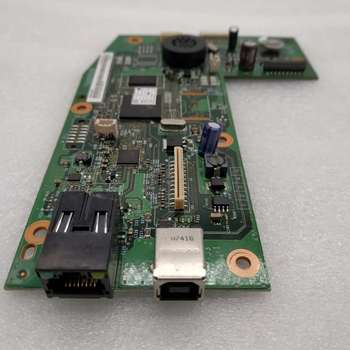 CE832 CE832-60001 Mainboard for Hp laserjet pro M1212Nf MFP