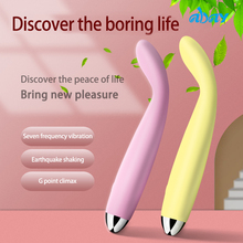 G-Spot Vibrator Pocket-Machine Small Bullet Mini For Women Products Sex-Toys Powerful