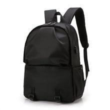 Водонепроницаемый рюкзак для мужчин и женщин вместительные деловые