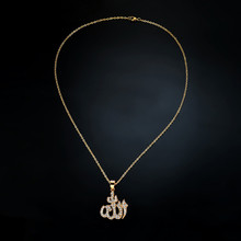 лучшая цена Unique Design Gold Crown Pendant Woman Necklace Long chain Choker Necklace Fashion Simple Ladies Necklace For Wedding Party