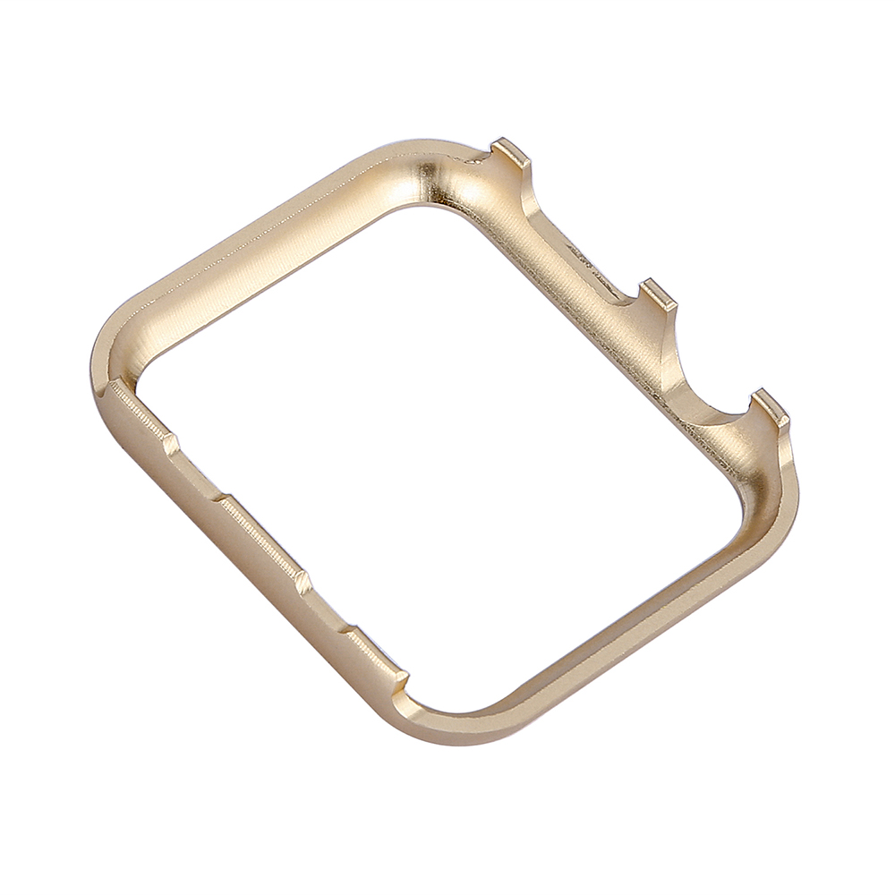 Diamond Luxury Case for Apple Watch 80