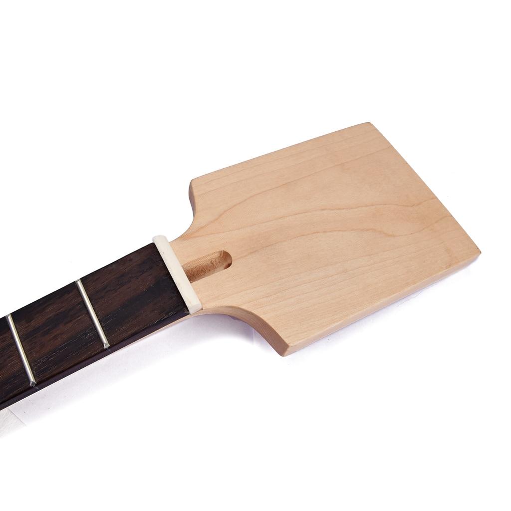 1 комплект из 3 изделий, строка коробка для сигар гитары, гриф со машина промежуточного звена головки замок ремня Инструменты для ремонта стр...