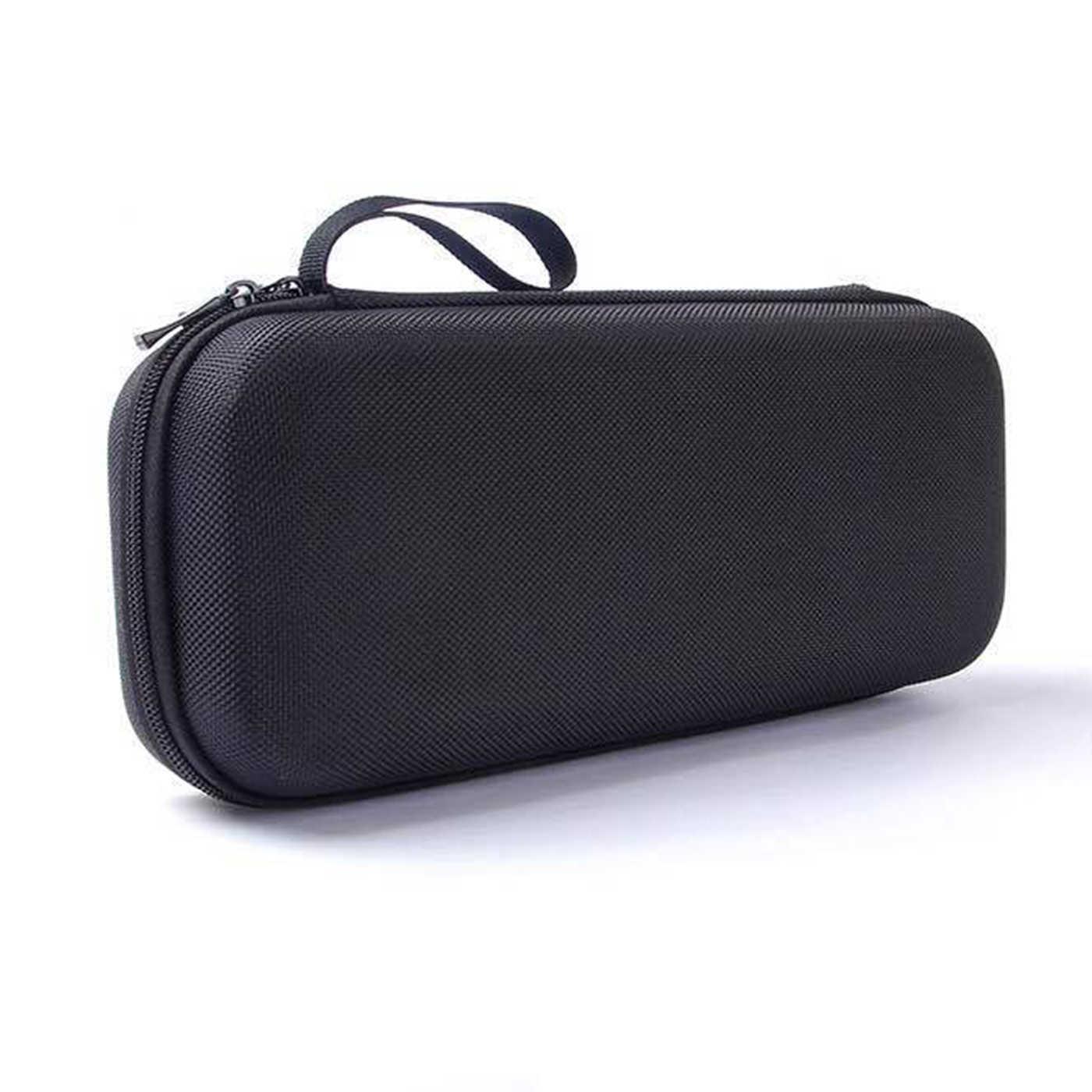 Portable Perjalanan EVA Tas Penyimpanan Stetoskop Kasus Peralatan Medis Stetoskop Tas untuk Stethoscope Accessories Kit Medis