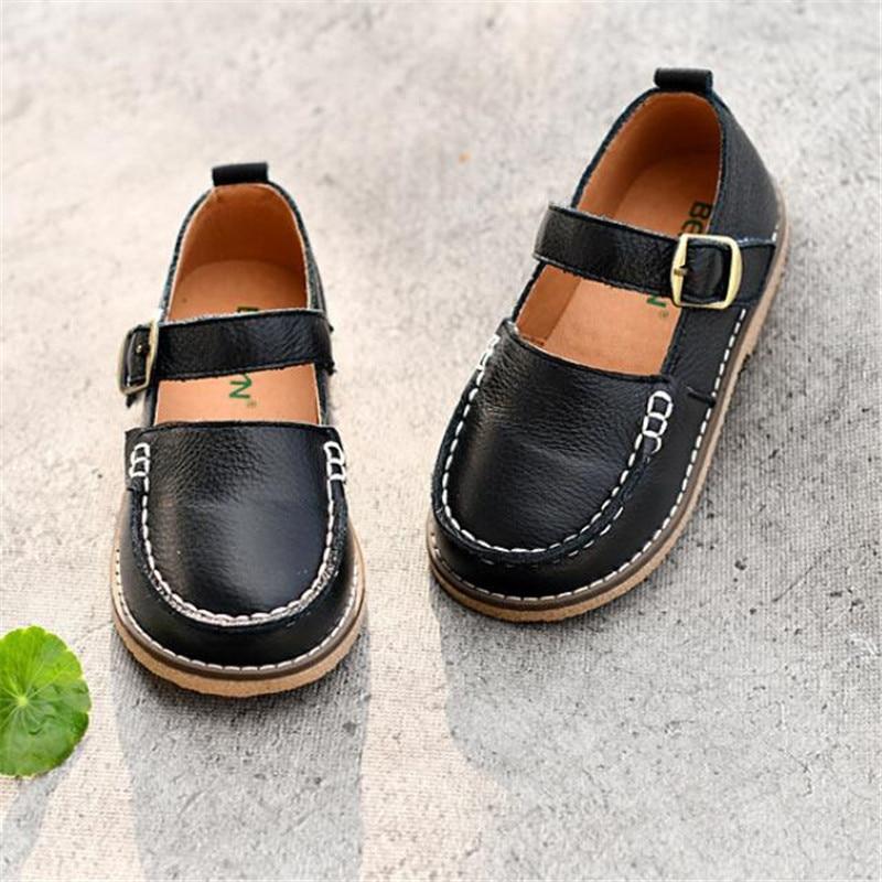 princesa sapatos 2020 primavera outono modelos 05