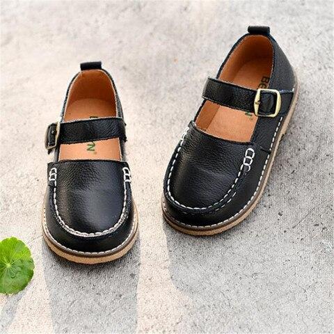 princesa sapatos 2020 primavera outono modelos
