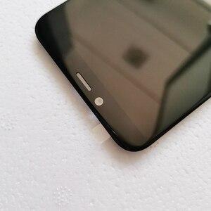 Image 2 - Aicsrad 100% testado lcd para umidigi a3/a3 pro tela lcd + painel de toque digitador vidro a 3 pro a3pro ferramentas