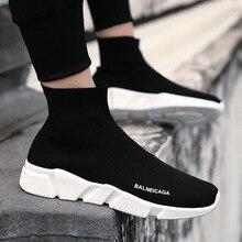 New Style Canvas Men's Shoes Trend All Season Men's 2019 Leisure Trend