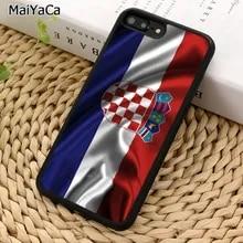 croatia iphone case - Buy croatia iphone case with free shipping ...