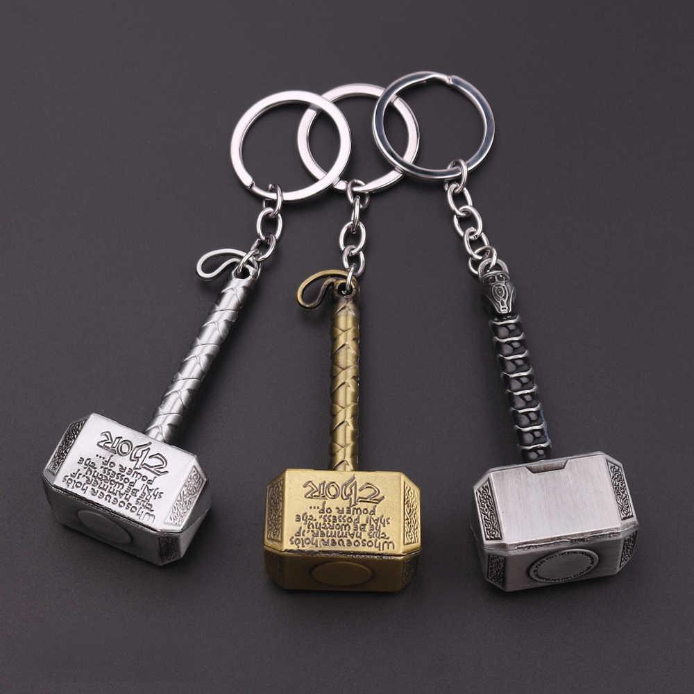 سلسلة مفاتيح مارفل المنتقمون ، سلسلة مفاتيح ثور ، سلسلة مفاتيح ثانوس جونتليت ، سلسلة مفاتيح كابتن أمريكا ، قناع هالك باتمان ، حلقة مفاتيح للبيع بالجملة