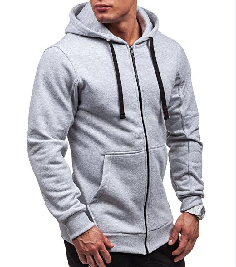 H83370894af344ec1b90bfd1d5492025er MRMT 2020 New Men's Hoodies Sweatshirts Zipper Hoodie Men Sweatshirt Solid Color Man Hoody Sweatshirts For Male