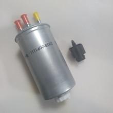 1111400-ED01/1111401AED01 топливный фильтр и топливный фильтр датчик уровня воды для greatwall wingle HAVAL H5 4D20
