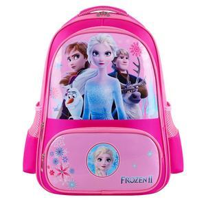 Frozen Elsa Backpack for Girls