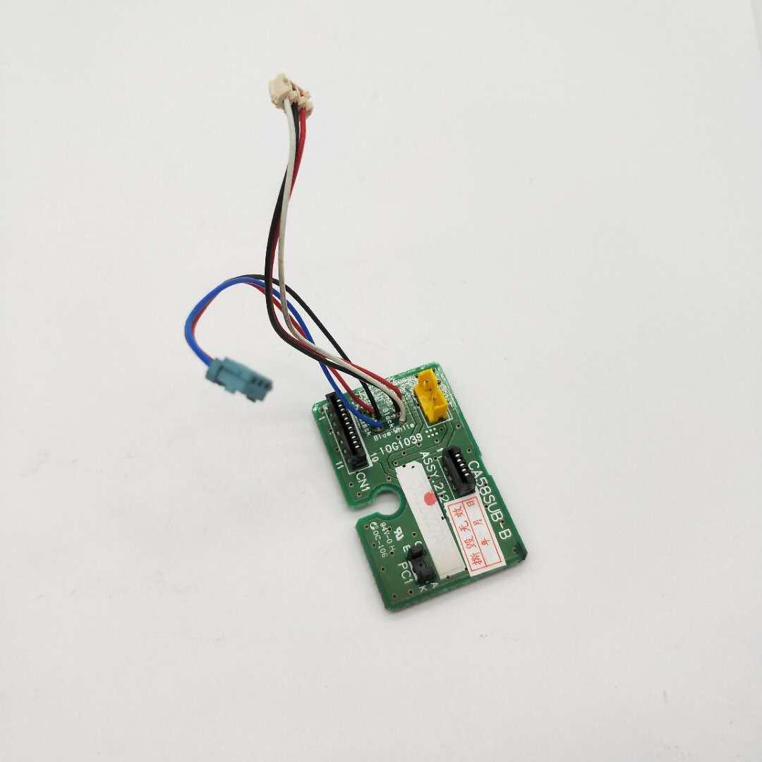 Feed Sensor Small Board for EPSON R3000 printer parts