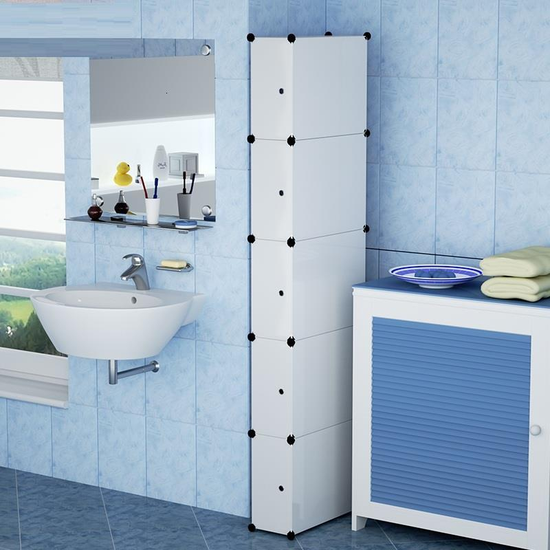 Z Szufladami Rangement Bathroom Comoda Cajones Mobile Soggiorno Kitchen Salon Commode Meuble Mueble De Sala Drawer Cabinet