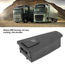 Switch-Button Truck Fh12 Volvo for FM VNL 21543901/20752913 Window-Control Car-Passenger-Side