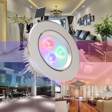 RGB Bluetooth Speaker LED Bulb Light 5W Dimmable Wireless Led Lamp with Remote Control Smart ndoor lighting Downlight led lamp icoco led flame lamp with bluetooth speaker soft led light wireless smart colorful speaker built in microphone dm s500