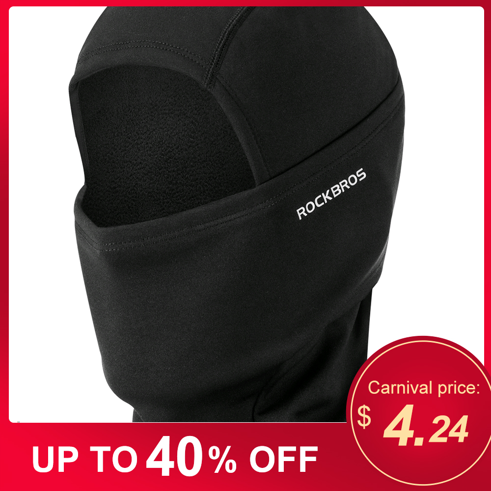 warm-full-face-mask-windproof-fleece-lining-balaclava-cycling-hood-liner-skiing-snowboarding-shield-helmet-liner
