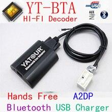 טלפון Bluetooth אאודי חינם