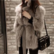 Новое поступление женских зимних пальто Тепло лыжные куртки