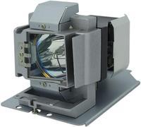 Yedek projektör lambası 5J. J5405.001 için EP5920/W1060/W700/W700 +/W703D