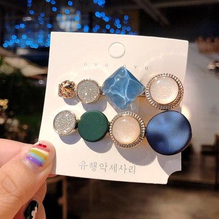 S3-blue