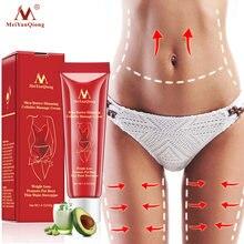 Крем для похудения meiyanqiong крем улучшения тела потери веса