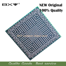 BD82B75 SLJ85 North Bridge 100% nuovo originale BGA chipset per il computer portatile di trasporto libero