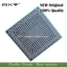 BD82B75 SLJ85 kuzey köprüsü 100% yeni orijinal BGA yonga seti laptop için ücretsiz kargo