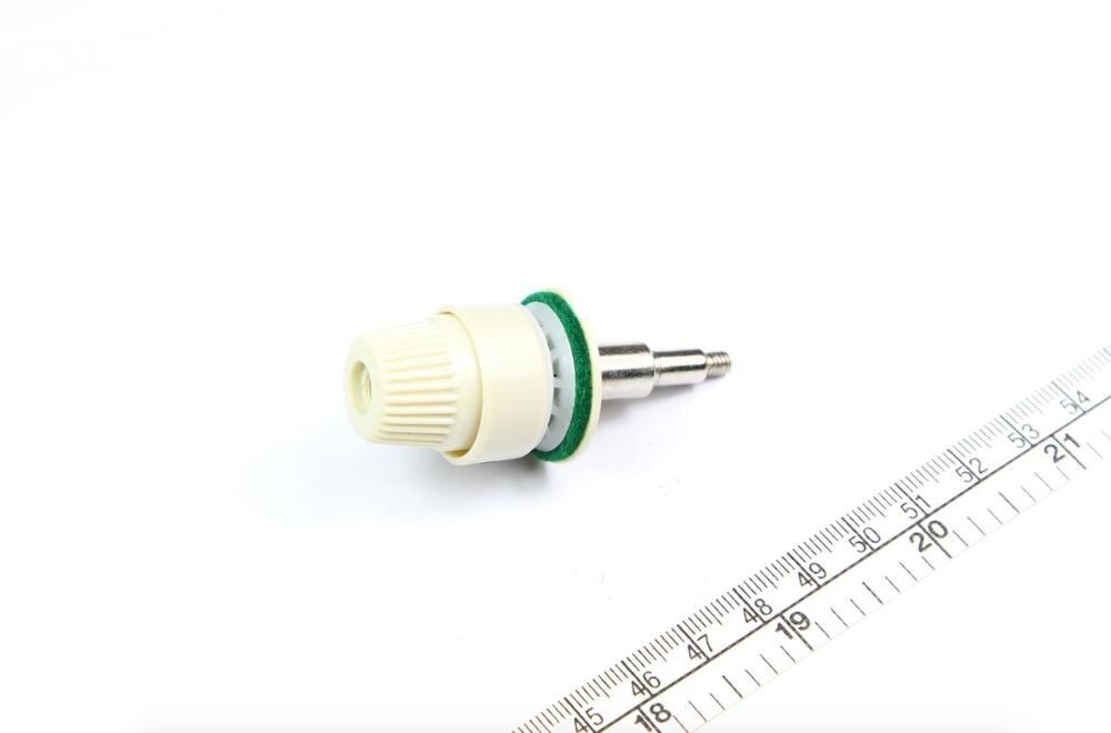 RD240153 piezas barudan de la tensión del hilo de la máquina de bordado ASM.