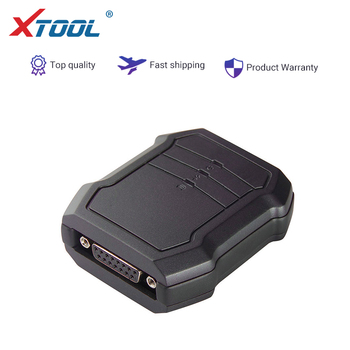 XTOOL X100C PIN CODE reader for ford/mazda/Peugeot/citroen key programmer tool Bluetooth Android IOS Free Update Multilanguage