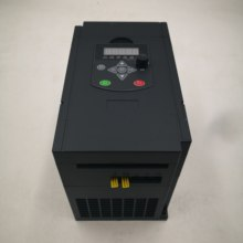 Angisy VFD AC 380V 1.5kW/2.2KW/4KW/5.5KW/7.5KW Variable Frequency Drive 3-Phase Speed Controller Inverter Motor L700