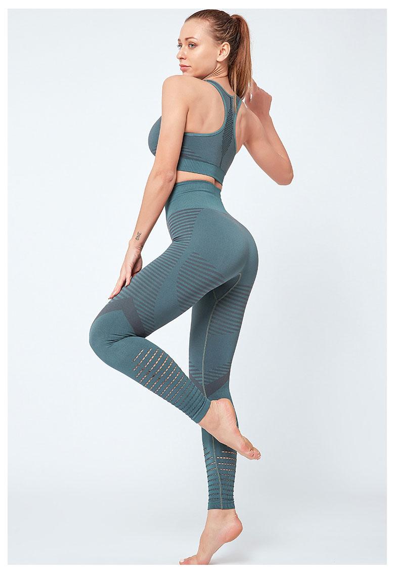 yoga-pants_17