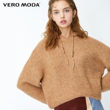 | Women's Moda Sweater