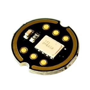 Image 4 - 5 adet INMP441 çok yönlü mikrofon modülü MEMS yüksek hassasiyetli düşük güç I2S arayüzü desteği ESP32