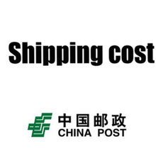 Special link for making up shipping cost $0.50(China)