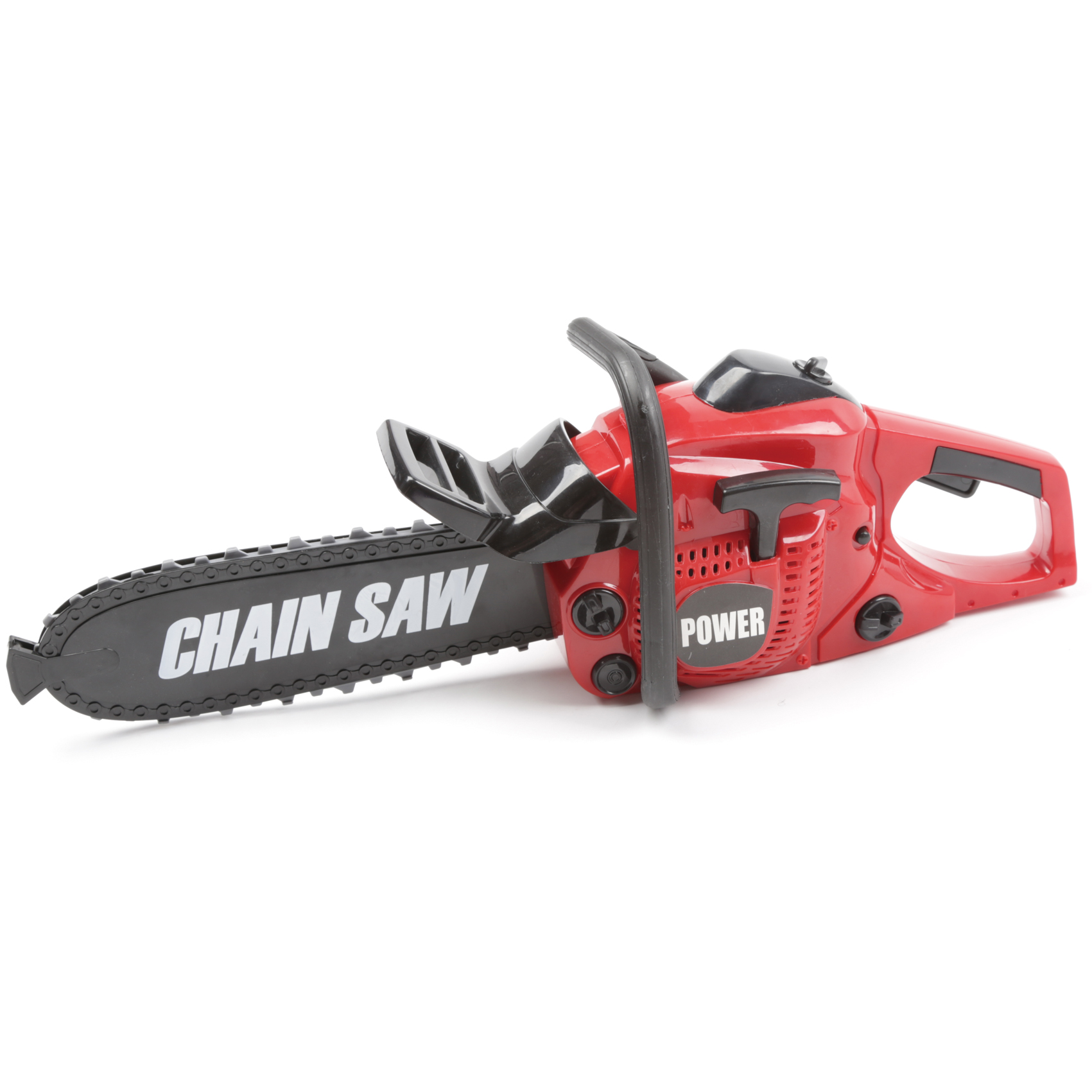 Kids Pretend Play <font><b>Tool</b></font> <font><b>Toys</b></font> Rotating Chainsaw with Sound Simulation Repair <font><b>Tools</b></font> Engineering Educational <font><b>Toys</b></font> Gifts For Boys image