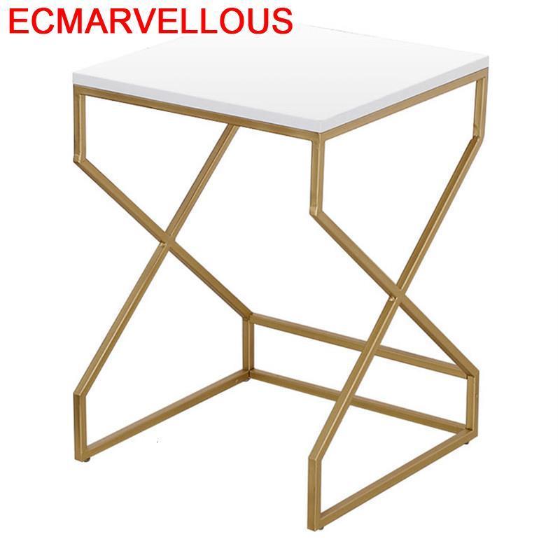 Small Coffe Tafel Stolik Kawowy Side Furniture Auxiliar Salon For Living Room Bedside Mesa De Centro Basse Coffee Tea Table