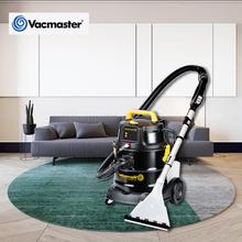 Vacmaster пылесос для ковров, пылесос, мощный, для дома, 20L, Нержавеющаясталь, 1300W,19000Pa, пылесборник