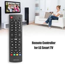 Télécommande de télévision intelligente pour LG 70UH6350 65UH6550, haute qualité