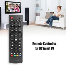 テレビのリモコンスマートコントローラ lg AKB74915305 70UH6350 65UH6550 高品質 lg スマートテレビ
